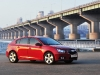 2011 Chevrolet Cruze 5 Door Hatchback