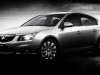 2011 Holden Cruze Hatch