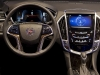 2012 Cadillac CUE Announcement