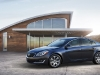 2014 Buick Regal & Regal GS