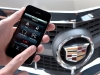 GM Announces OnStar MyLink Apps