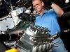 Build Your Own Corvette Engine