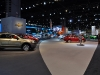 Chevrolet Exhibit - Chicago 2011