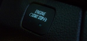 2012 Chevy Cruze LTZ - Push-Button Start 2